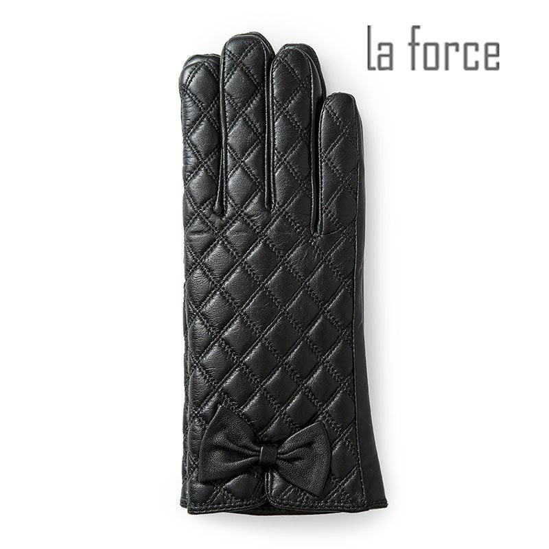 loại găng tay nữ đẹp