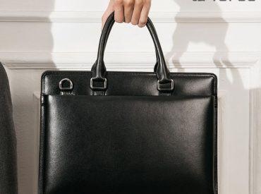 Bí quyết mua túi đựng laptop ở đâu đẹp, chính hãng, giá tốt?
