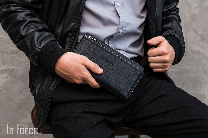 mua ví nam ở đâu đẹp