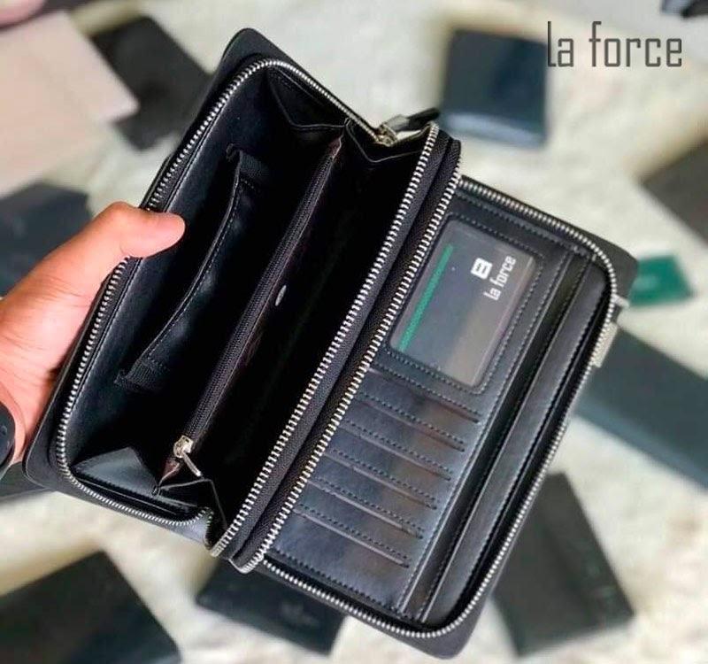 ví da nam xịn mua ở đâu