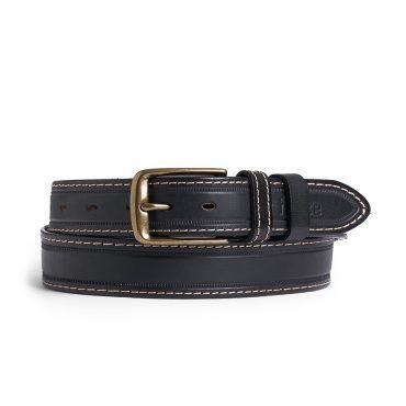 Dây thắt lưng quần jean DJLA40-036-D
