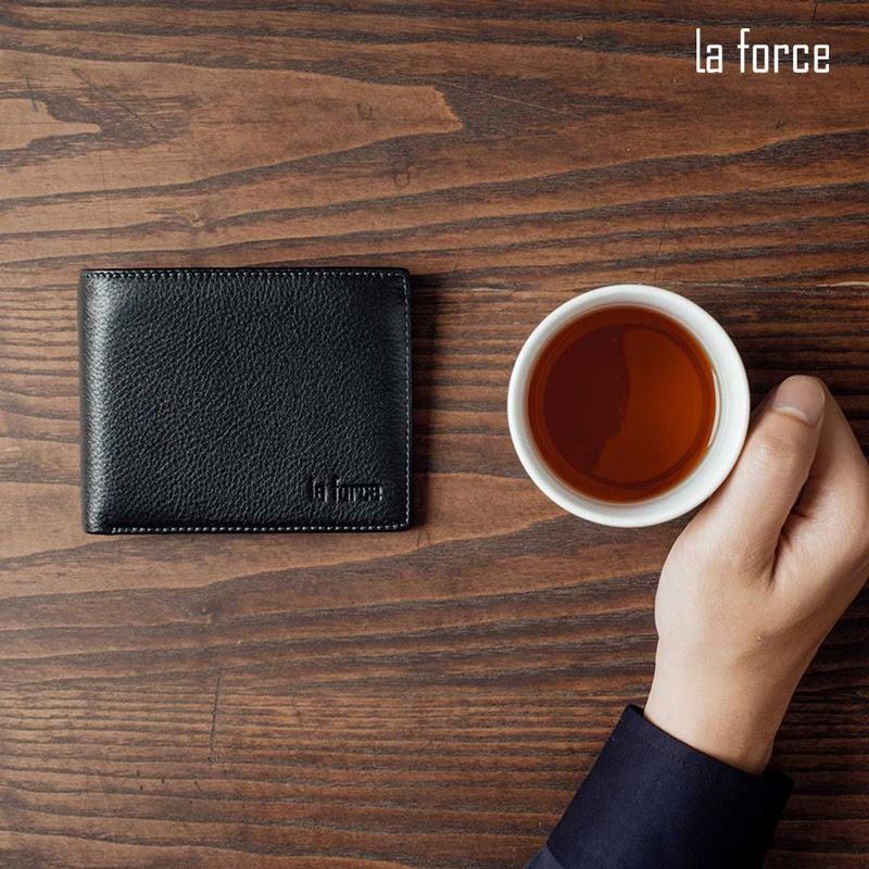 mệnh mộc dùng ví màu gì tốt