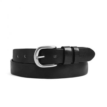 Thắt lưng quần jean DJLA35-024-D