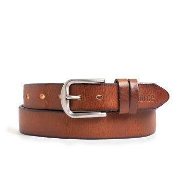 Thắt lưng quần jean DJLA35-033-KHAKI