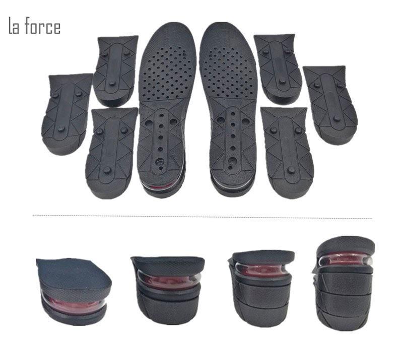 đế lót giày tăng chiều cao