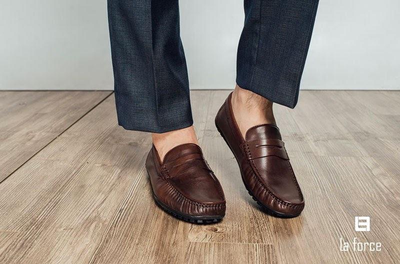 khắc phục giày rộng