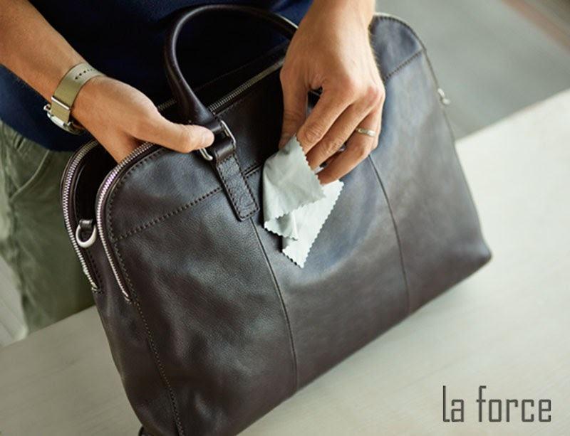 cách bảo quản túi da không bị mốc
