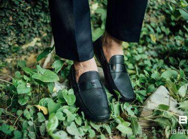 Giày bị chật mũi phải làm sao? Bật mí 4 cách khắc phục hiệu quả nhất