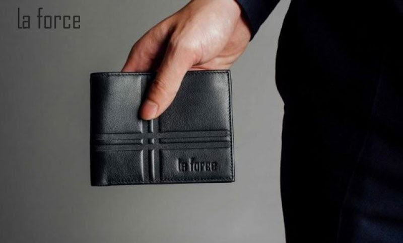 tặng ví có ý nghĩa gì