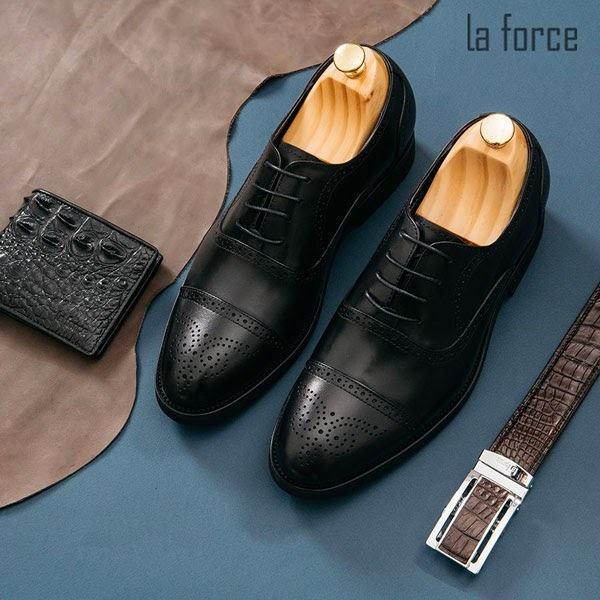 giày đế cao