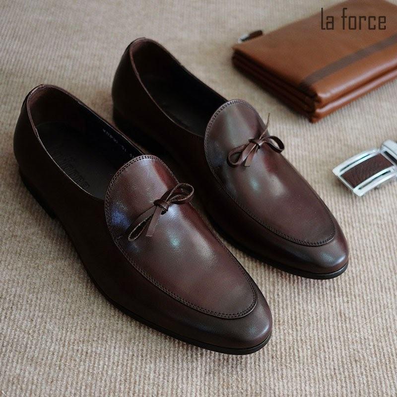 tassel loafer GNLAMJDP30-51-CF