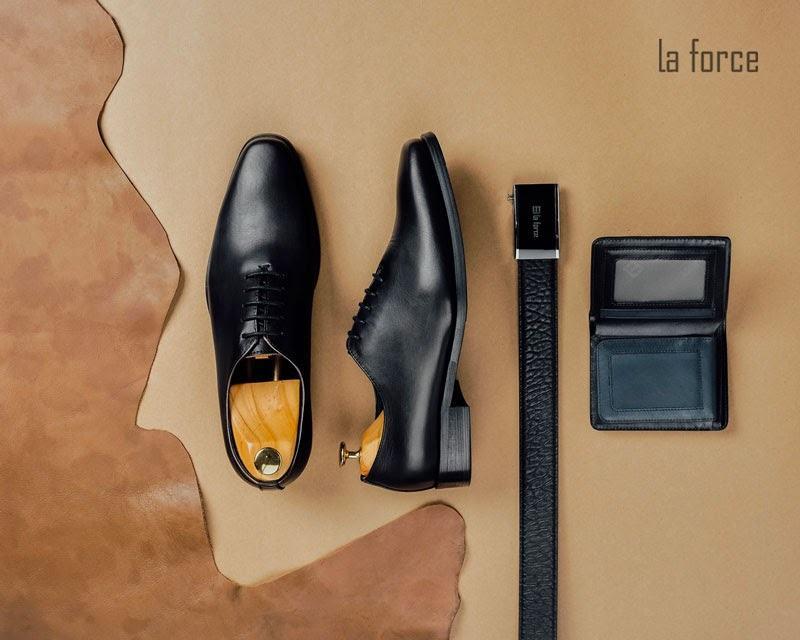 cách chụp giày dép đẹp