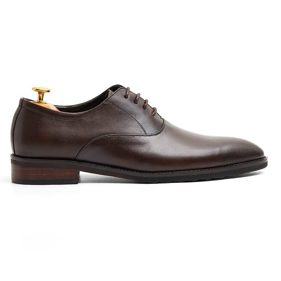 Giày da Oxford nam GNLA135-5-N