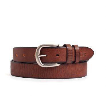 Thắt lưng quần Jean nam DJLA35-024-N