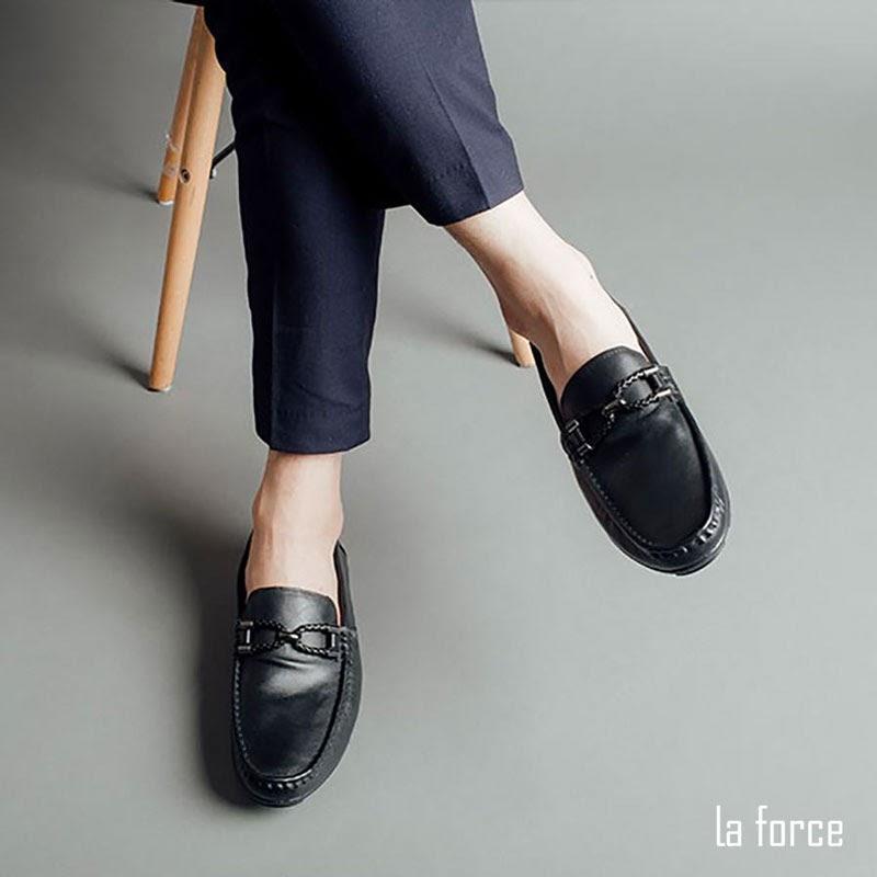 bit loafer