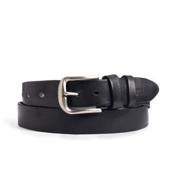 Dây thắt lưng quần jean DJLA35-033-D