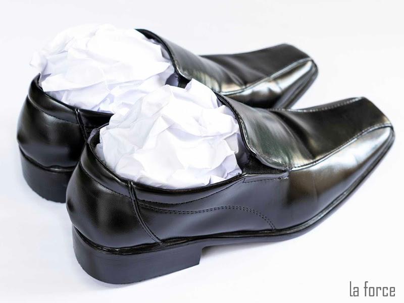 cách tránh đi giày bị đau ngón chân cái