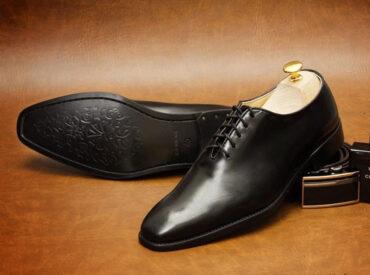 Gợi ý các cách chống trơn đế giày hiệu quả