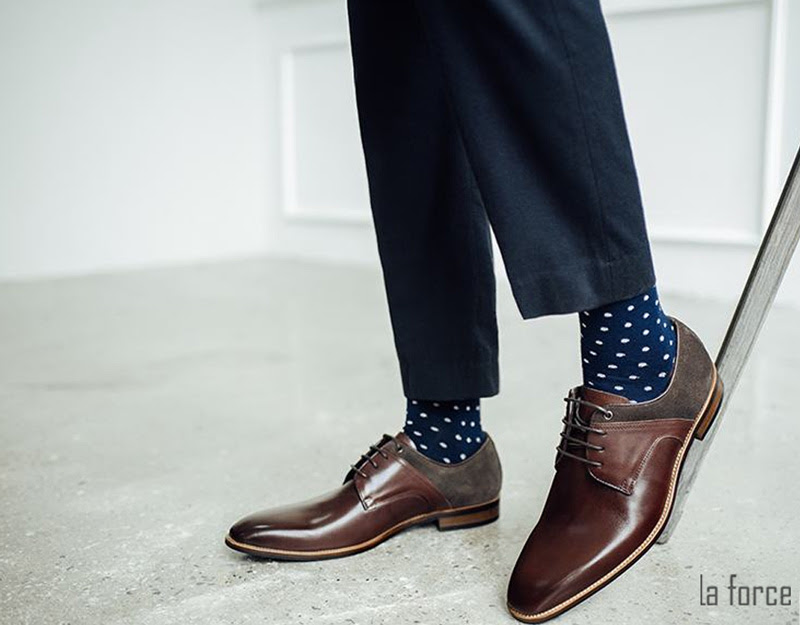 dán đế giày chống trượt