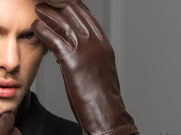 Găng tay nam có những size nào? Gợi ý cách đo chọn size găng tay chuẩn!