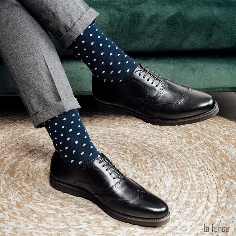 giày bệt nam chính hãng