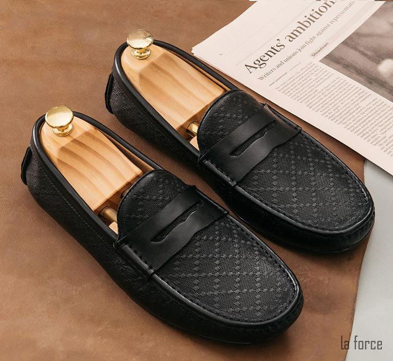 giày bệt nam đẹp